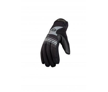 SUGOi Zap SubZero Glove – Isoleret handske – Sort