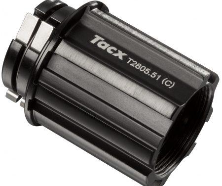 Tacx – Campagnolo casette body – Til Tacx Neo og Flux