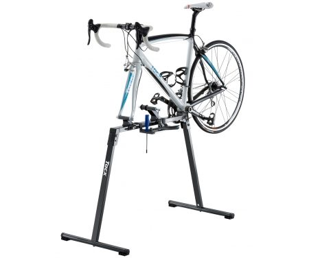 Tacx Cycle Motion arbejdsstand