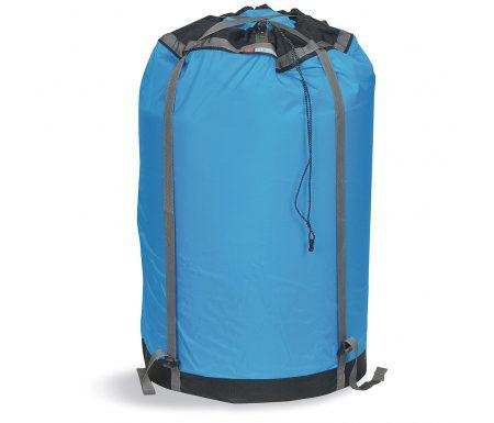 Tatonka Tight Bag L – Kompressionspose – Blå