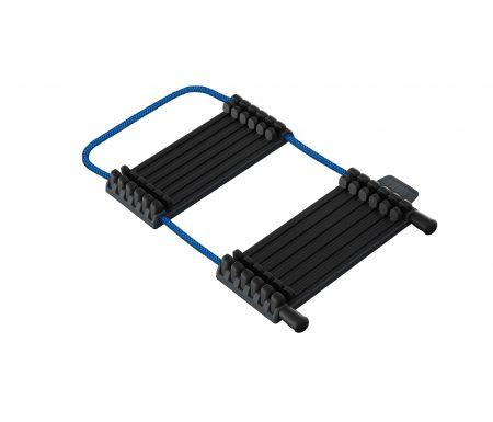 Thule Carbon Frame Protector – Adapter til transport af carbon cykler