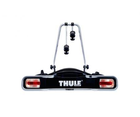 Thule Euroride 941 – Cykelholder til 2 cykler