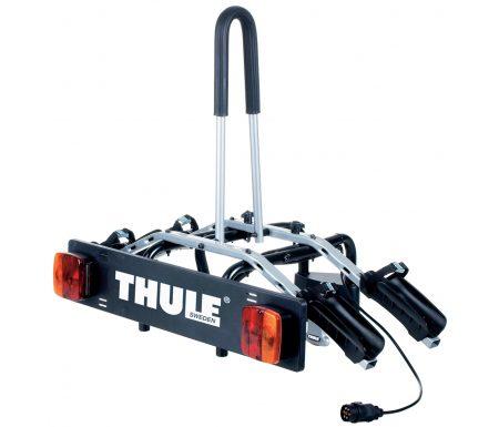 Thule RideOn 9502 – Cykelholder til 2 cykler