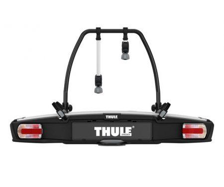 Thule VeloSpace 918 – Cykelholder til 2 cykler