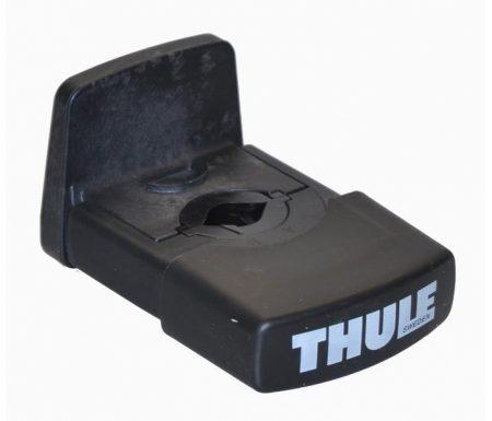 Thule Yepp Nexxt – Ahead slimfit – Beslag til Nexxt Mini