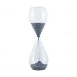 Timeglas fra House Doctor fra House Doctor