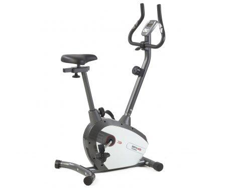 Toorx BRX-45 – Motionscykel – Med 6 kg svinghjul