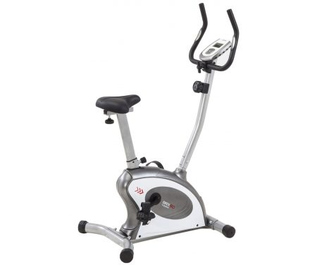 Toorx BRX-60 – Motionscykel – Med 7 kg svinghjul