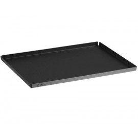 NUR Design Tray – XLarge – Sort fra NUR Design