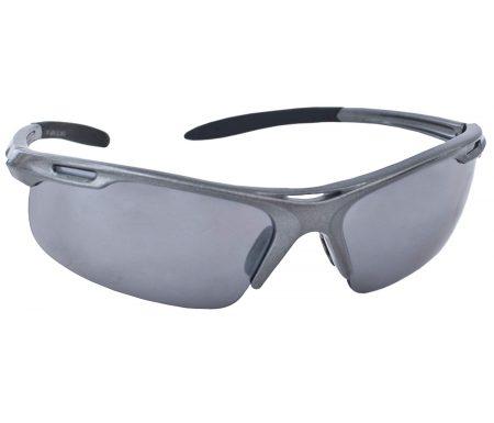 Trespass Everlong – Fritids- og cykelbrille – Grå