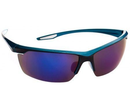 Trespass Hinter – Fritids- og cykelbrille – Blå