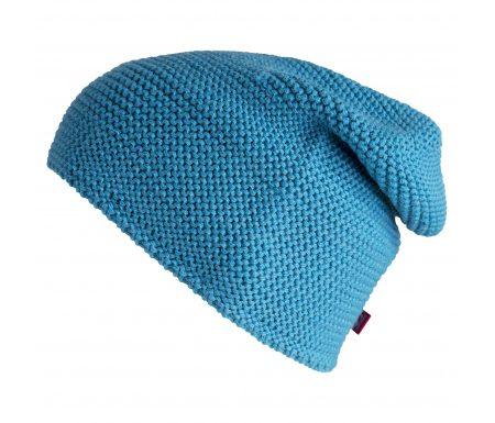 Ulvang Hamna Hat – Uld hue – Blå