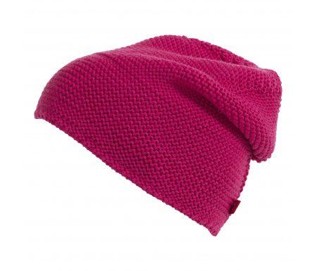 Ulvang Hamna Hat – Uld hue – Pink