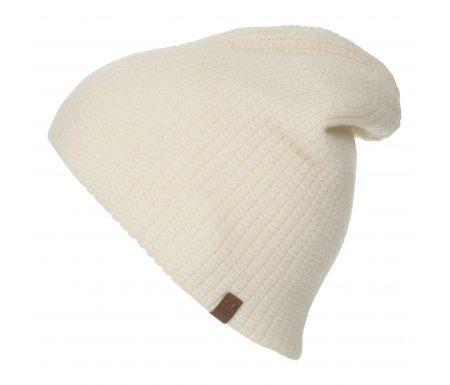Ulvang Rav Hat – Uld hue – Hvid