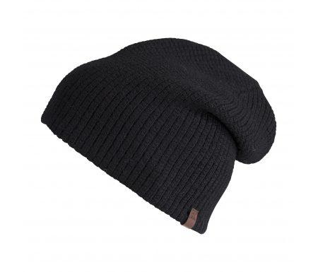 Ulvang Rav Hat – Uld hue – Sort
