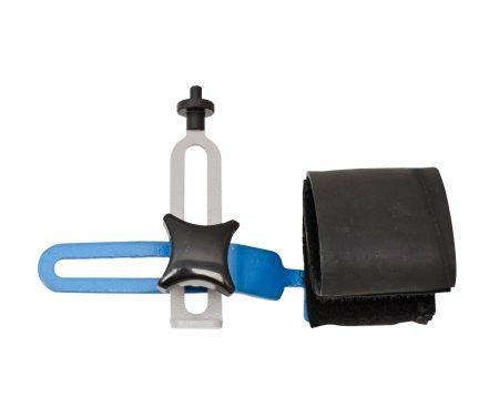Unior Pocket – Kompakt hjulopretter