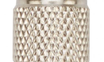 Ventil omløber til almindelige ventiler