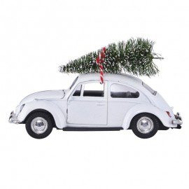 Xmas Car fra House Doctor fra House Doctor
