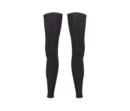 XTreme X-Rain Legs – Benvarmere – Sort