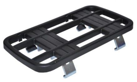 Yepp Maxi beslag til barnestol for bagagebærer montering