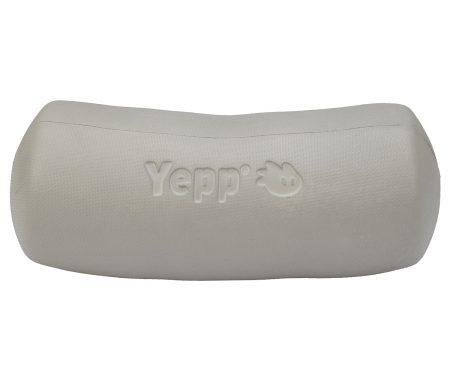 Yepp pude til Yepp mini front barnestol – Med Yepp logo