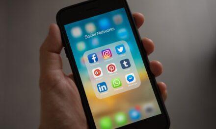 Spar nemt penge på dit mobilabonnement